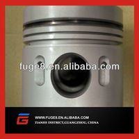4D33 ENGINE PISTON OEM:ME013312 FOR MITSUBISHI (2013 HOT SALE!)