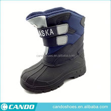Winter Shoes For Men Ceramic Boot