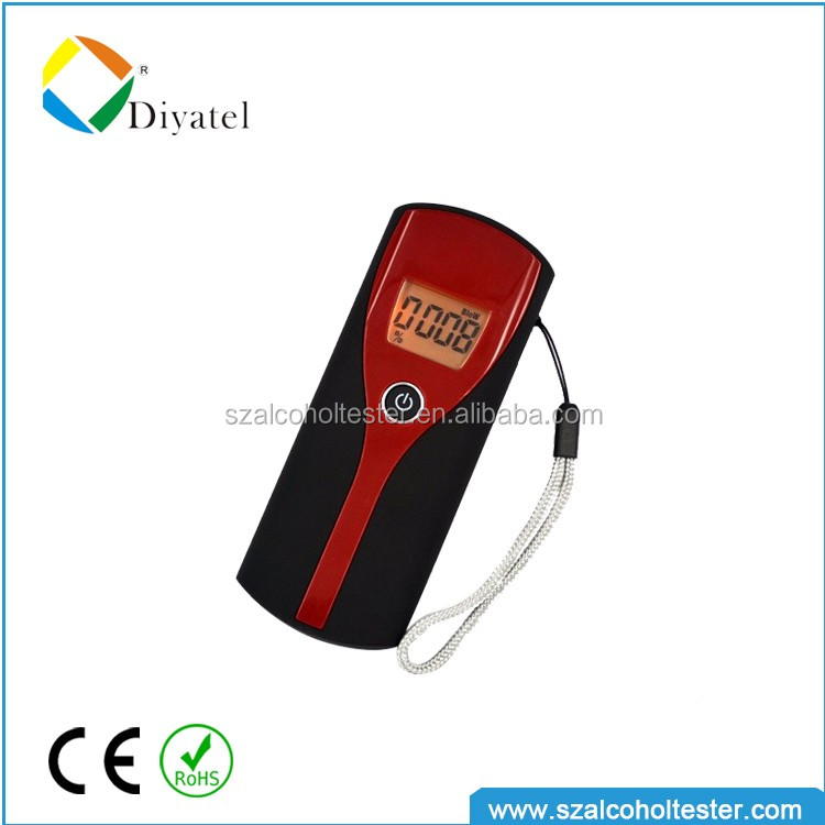car alcotest breathalyzer more competitive breathalyzer