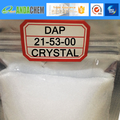 The price of DAP Diammonium phosphate 21 53 0 is also acts as a fire retardant