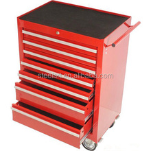 Modern design professional technology tool kit set tool chest