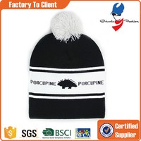 Contemporary top sell cat animal winter hat