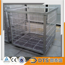 canned food steam spray sterilization retort machine/retort sterilizer/autoclave retort