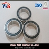 high quality 6700 deep groove ball bearing motorcycle parts bearing 6700