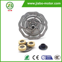 JB-92Q electric brushless hub electric bike motor with Disc Brake