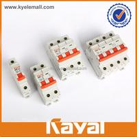 Electric dc type of isolator switches 3 phase,isolator switch