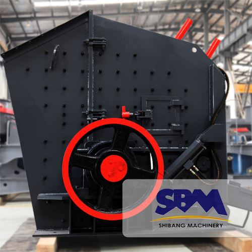 SBM Outstanding manufacturers of new stone crushing plant for sale in georgia