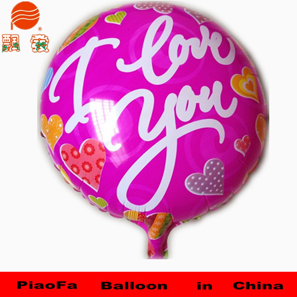 Helium Balloons Minion balloons,lips shaped balloon