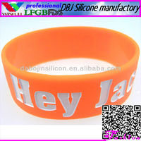 1 Inch Colored Logo Imprint Printing