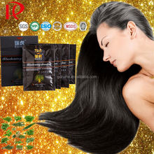 dark brown hair color pictures/hair dye shampoo