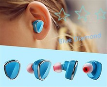 Free mp3 songs hindi downloads down wireless mini music earphones bluetooth headphones