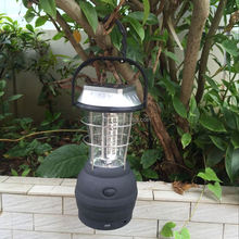 Dynamo charge lantern 36led camping outdoor light car lamp ourdoor decoration lighting ornament