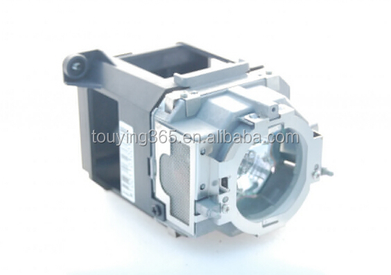 XG-C330X/C335X/C350X/C430X/C435X/C455W/C465X and PG-C355W sharp compatible projector lamp with housing AN-C430LP