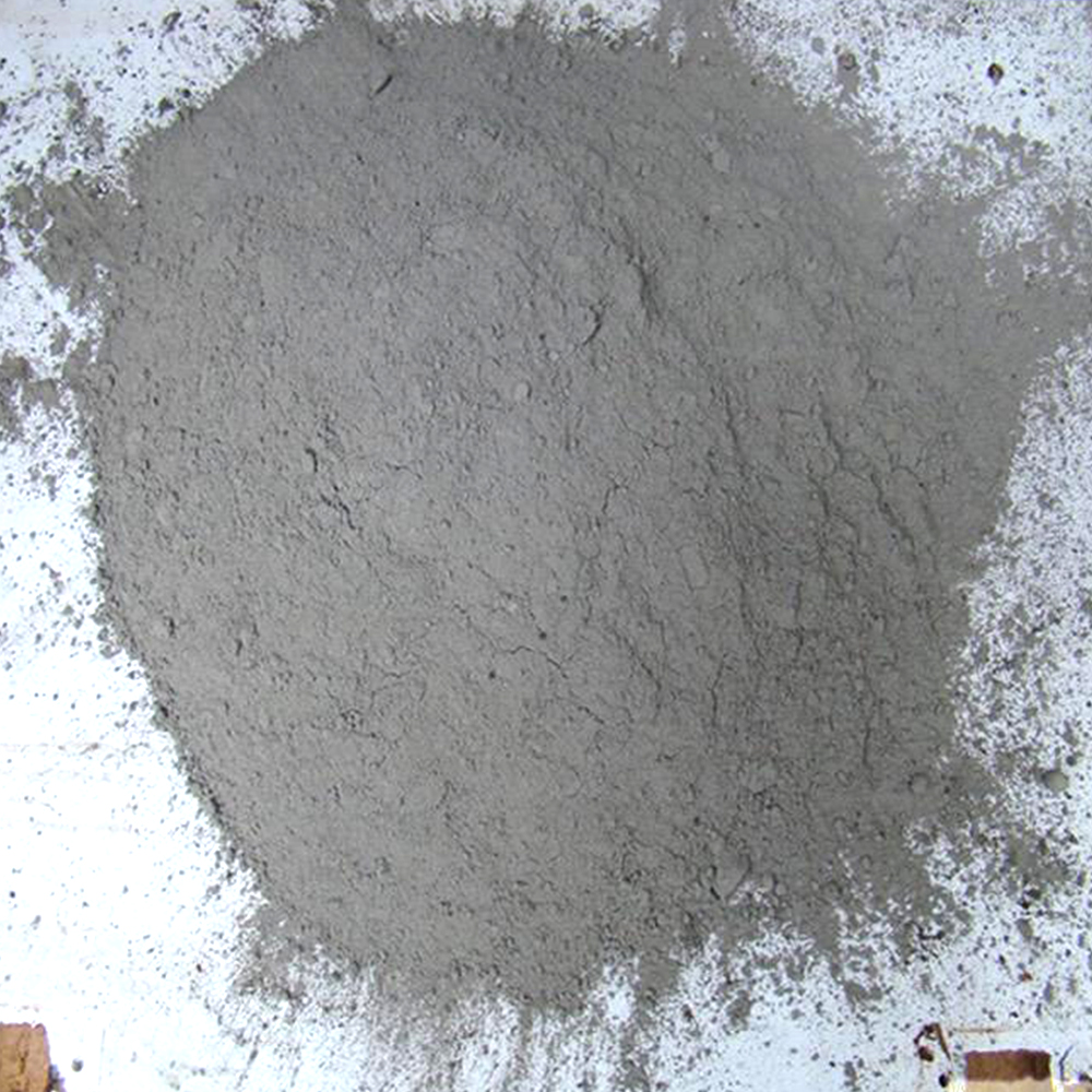 Ordinary portland cement / sulfate resistant Portland cement