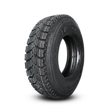 Famous Brand Annaite Amberstone Truck Tyre and car tire Wholesale With Factory Price