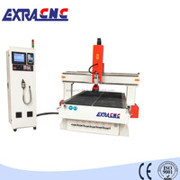CNC router 4axis (rotation axis) ,cnc milling/drilling/carving machine, numerical control machine control card