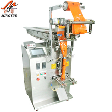 Trade Assurance Supplier Dry Fruit Packing Machine Semi Automatic MY-60HB Hand Made