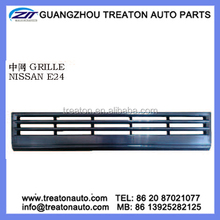 GRILLE FOR NISSAN C22 94-99 VANETTE