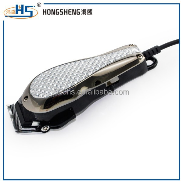 hair shaves machine electric hair shaving machine for hair