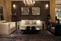 divany elegant luxury sofa bed end sofa