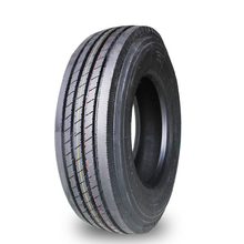 Best Chinese Brand Truck Tire wholesale price Not Used 295 80 22.5 Radial Rubber Truck Tires