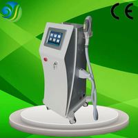 Hot selling skin rejuvenation derma rejuvenation machine