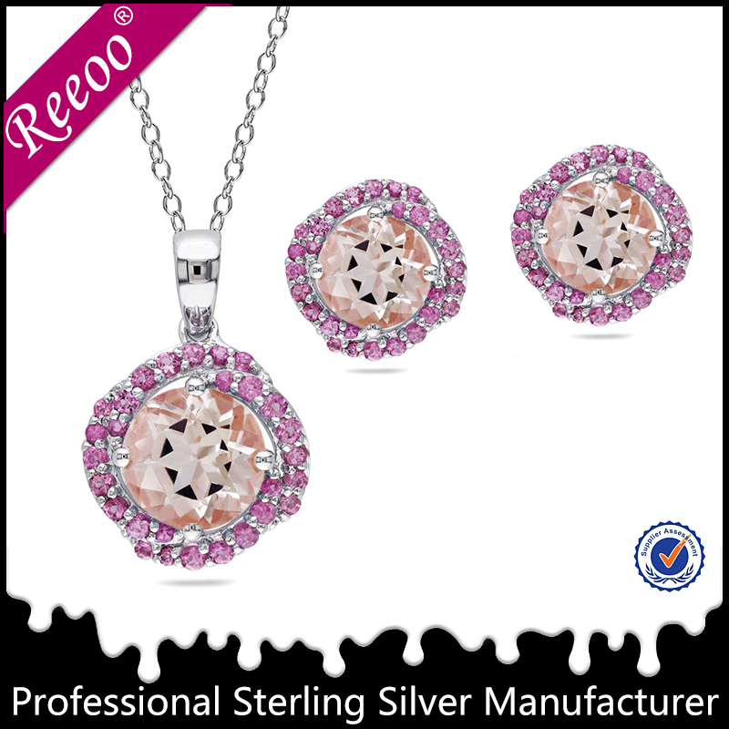 superstar 925 sterling silver accessories jewelry