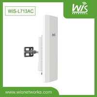 11ac TDMA Outdoor Dual band Wireless Base Station (WIS-L713AC)