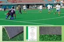 High quality Sports grass, Synthetic ,artificial grass for soccer field.