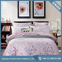 2017 New comforter bedding sets low price