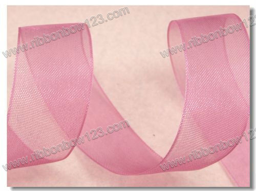 Wholesale ribbon for celebrate