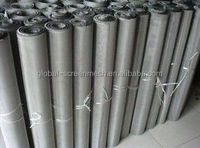 hot sale ss304 wire mesh/stainless steel filter wire mesh