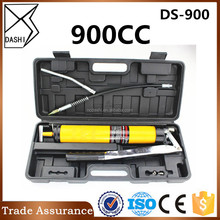 Manufacturer directly most cheapest hand grease gun cartridge
