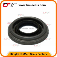 44895 ,39118 Pinion Seal Old Part 39118, Pinion Oil Seal