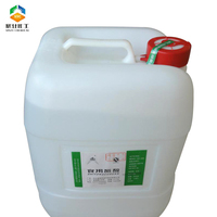 glacial peracetic acetic acid importer chemical properties
