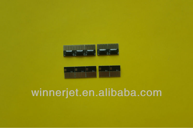 chip for hp 950/951 932/933