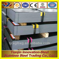 professional supplier top top quality best price ss sheet 201 304 304l 316 316l stainless steel