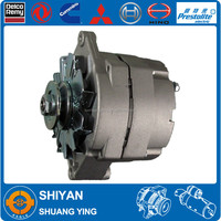 24 V ALTERNATOR Self Exciting One Wire Delco 10SI Style Many Applications