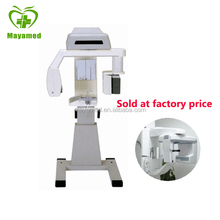 MY-D044A Digital Panoramic Dental X-ray equipment with factory price