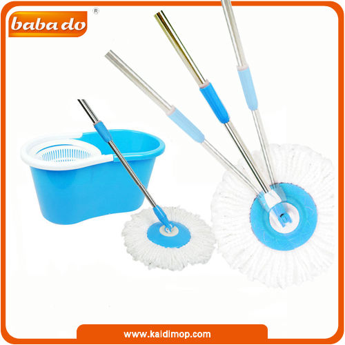The competitive new design magic floor hurry mop