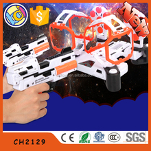 new arrival product foam shooting gun toy for children