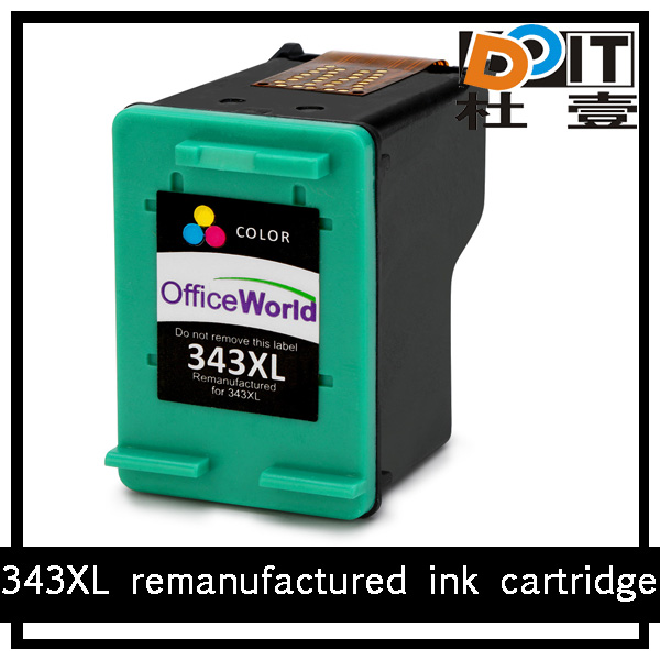 for HP remanufactured ink cartridge 338 printer ink cartridge