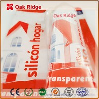 RTV SILICONE GASKET MAKER FAST CURE RUBBER GASKETS