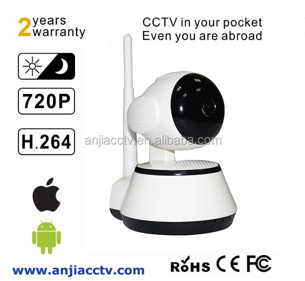 CCTV Cameras outdoor POE Professional CCTV Camera Type 1080p full hd Camara IP Wifi