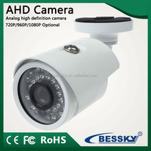 2015 new products ip systems fix ip outdoor dome hi focus cctv ir camera