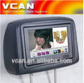 VCAN HAD-800 nteractive advertising Touch Screen player with WIFI and Digital TFT LCD