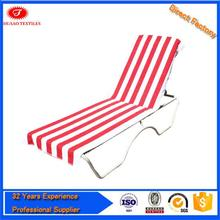 Brand new chaise lounge chair cover with great price