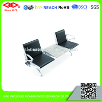 Alibaba Cheap Wholesale plastic waiting room chairs