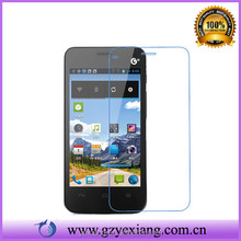 Matte/Diamond/High Clear Screen Protector For Huawei Ascend W2
