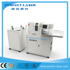 2016 hot sale Automatic Channel Letter Auto Bending Machine Price machine manufacturers